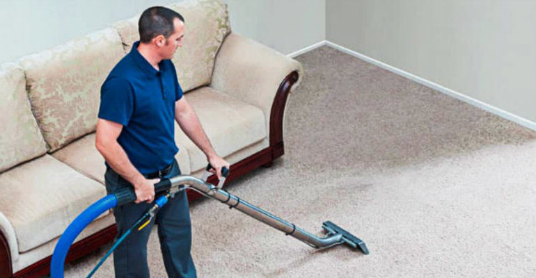 Image result for Carpet Cleaning Waukesha